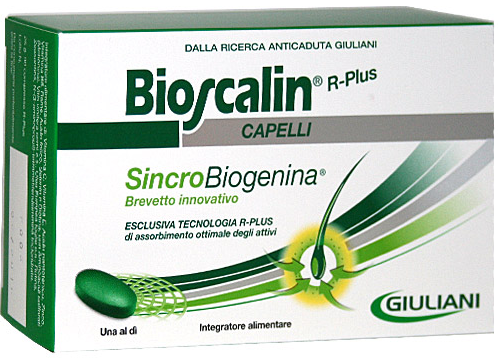 giuliani-bioscalin-sincrobiogenina-r-plus-capelli-30-compresse-extra-big-390