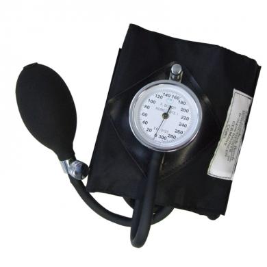 stigmomanometro
