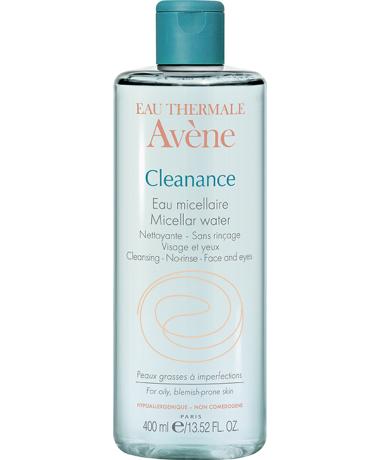 cleanance-eau-micellaire