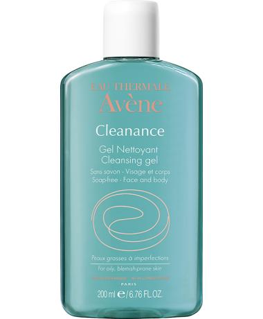 cleanance-gel-nettoyant_0