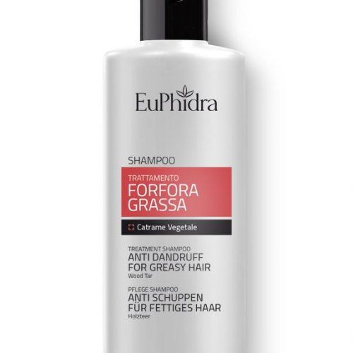 vzec501_euphidra_capelli_shampoo_forfora_grassa