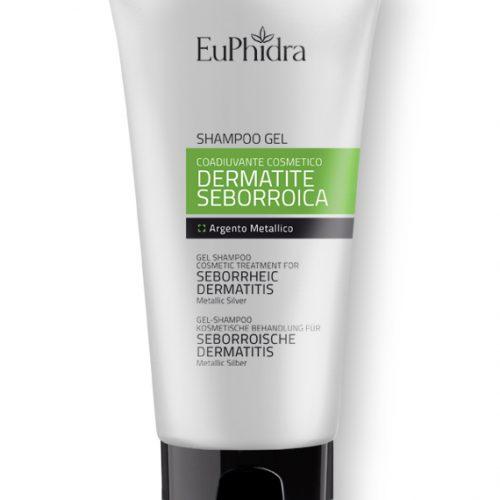 vzec504_euphidra_capelli_shampoo_dermatiteseborr