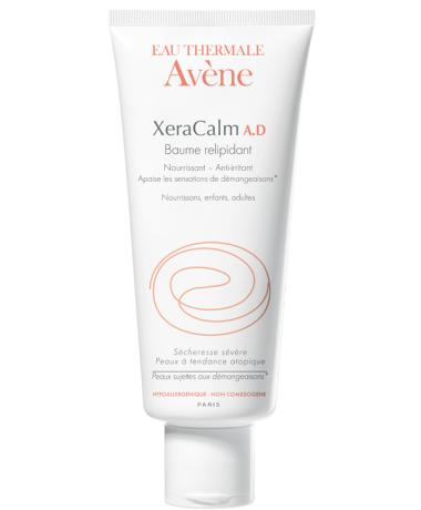 xera-calm-ad-baume-relipidant