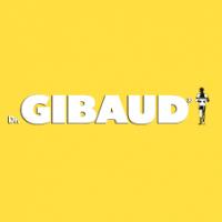 gibaud-contenzione