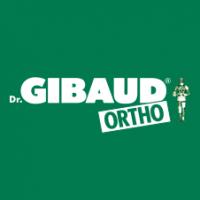 gibaud-ortho
