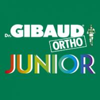 gibaud-ortho-junior
