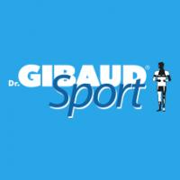 gibaud-sport