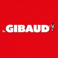gibaud-termoterapica